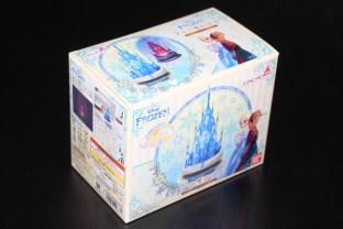 frozen castle (2)