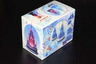 frozen castle (3)