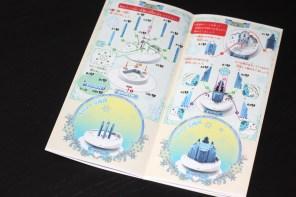 frozen castle (5)
