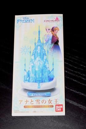 frozen castle (6)