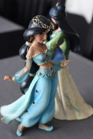 mulan et jasmine (2)