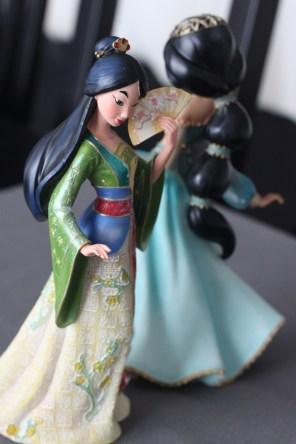 mulan et jasmine (3)