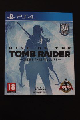 rise-tomb-raider-2