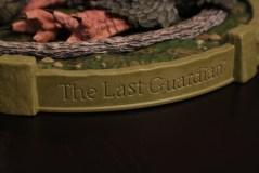 last-guardian-28