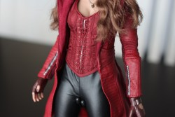 scarlet witch (10)