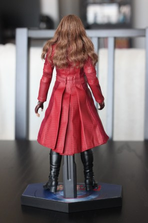 scarlet witch (12)