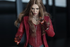 scarlet witch (19)