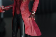 scarlet witch (24)