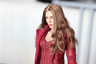 scarlet witch (7)