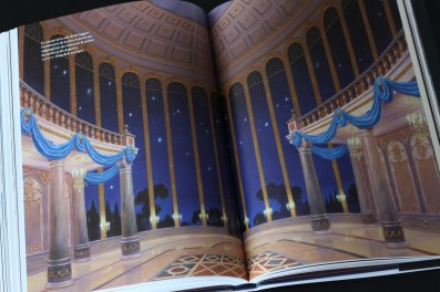 livre beauty and the beast (11)