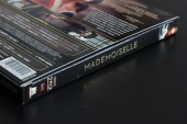 mademoiselle collector (7)