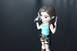 rock candy lara croft (9)