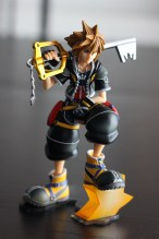 sora static arts gallery (3)