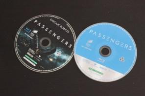 passengers sb (5)