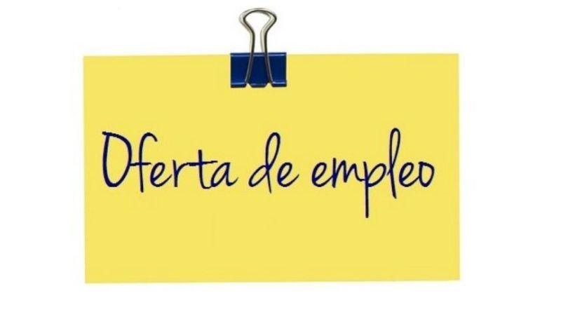 Montador De Cocinas | Carpintero Oficial Montador De Cocinas Ayuntamiento De Cilleros