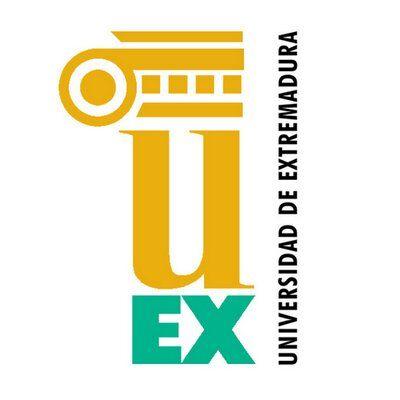PRUEBAS DE ACCESO A LA UNIVERSIDAD DE EXTREMADURA MAYORES DE 25 AÑOS