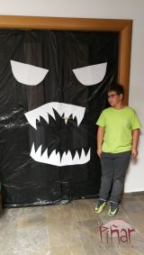 Preparacion 2017 Halloween22