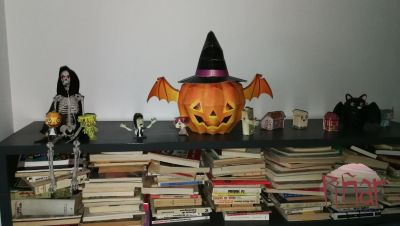 Preparacion 2017 Halloween24