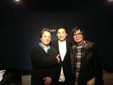 ayuo-talk-show-afterwards