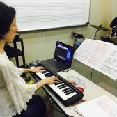makiko-rehearsing-september-2016