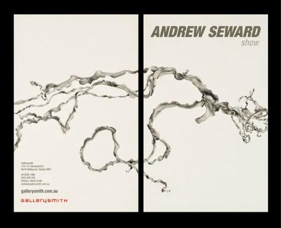 Contoh Desain Katalog Atraktif - Contoh-desain-katalog-Andrew-Seward-Catalogue-oleh-Daniel-Cordner-Design
