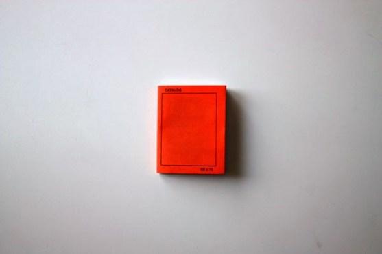 Contoh Desain Katalog Atraktif - Contoh-desain-katalog-Catalog-oleh-Naomi-Quartey