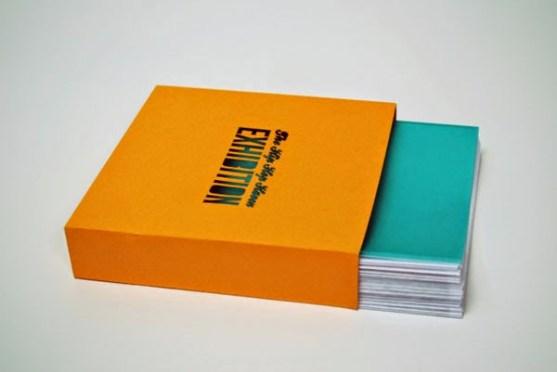 Contoh Desain Katalog Atraktif - Contoh-desain-katalog-HHH-Exhibition-Catalogue-oleh-Kelsey-Downs