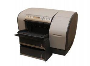 Membeli Printer Baru