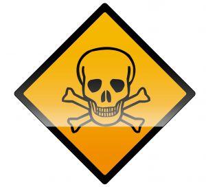 5 Bahaya Printer dan Mesin Foto Bagi Kesehatan Manusia