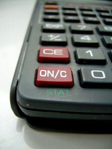 Bagaimana Cara Menghitung Kalkulasi Percetakan