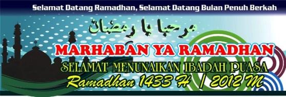 Download Gratis Desain Spanduk Ramadan - 3-Banner-Ramadhan-Vector-Masbadar-2012