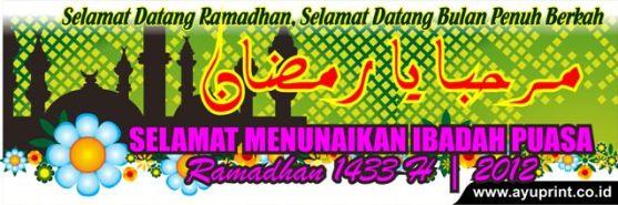 Download Gratis Desain Spanduk Ramadan - 5-Banner-Ramadhan-Vector-Masbadar-2012