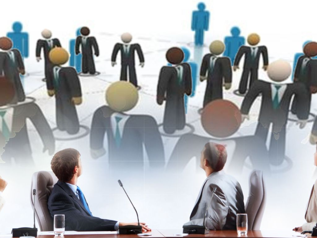 Cara Komunikasi Bisnis yang Effektif dan Efisien