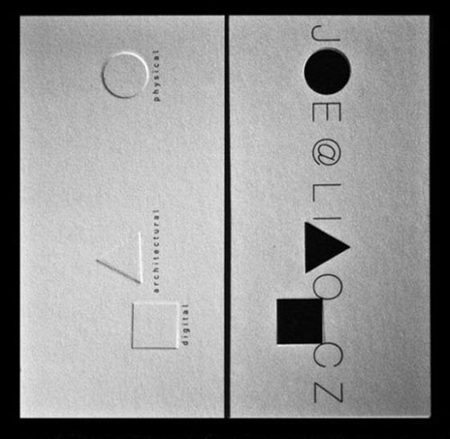 Contoh-Desain-Kartu-Nama-dengan-Cetak-Emboss13