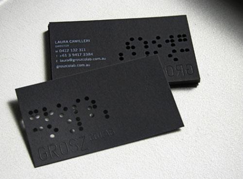 Contoh-Desain-Kartu-Nama-dengan-Cetak-Emboss5