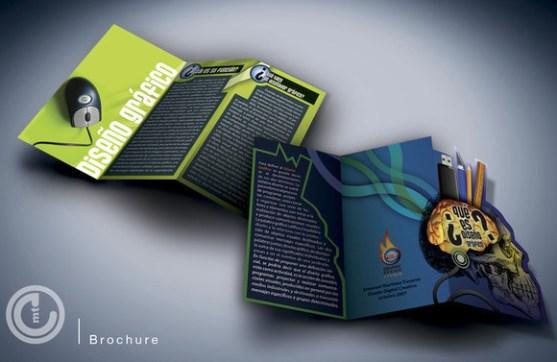 Desain Brosur Unik Menarik Cantik Bagi Media Promosi - Desain-Brosur-Unik-Menarik-Cantik-Bagi-Media-Promosi-Bisnis-39
