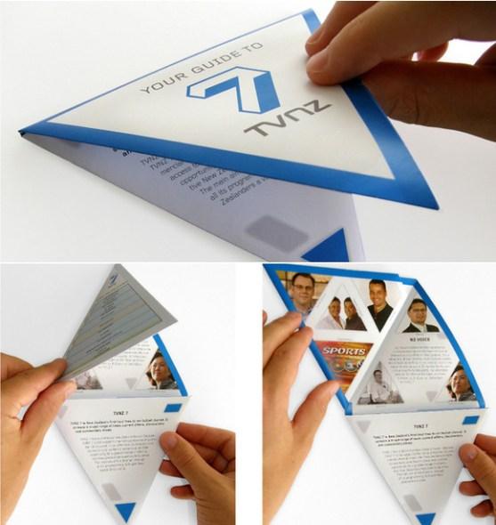Desain Brosur Unik Menarik Cantik Bagi Media Promosi - Desain-Brosur-Unik-Menarik-Cantik-Bagi-Media-Promosi-Bisnis-7