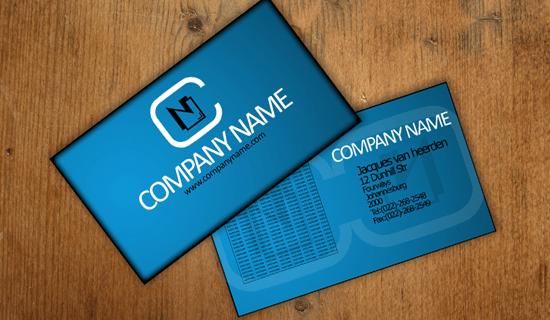 businesscardtemplate1
