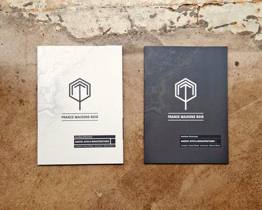 Company-Profile-sebagai-Media-Promosi-dan-Media-Referensi-Download-Contoh-Desain-Desain-Company-Profile-13a