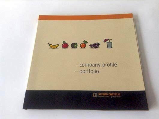Company-Profile-sebagai-Media-Promosi-dan-Media-Referensi-Download-Contoh-Desain-Desain-Company-Profile-22a