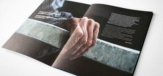 Company-Profile-sebagai-Media-Promosi-dan-Media-Referensi-Download-Contoh-Desain-Desain-Company-Profile-25b