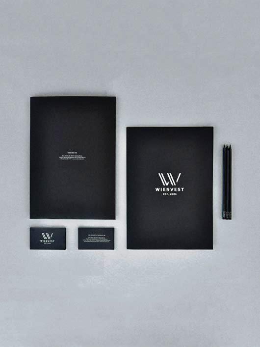 Company-Profile-sebagai-Media-Promosi-dan-Media-Referensi-Download-Contoh-Desain-Desain-Company-Profile-26a