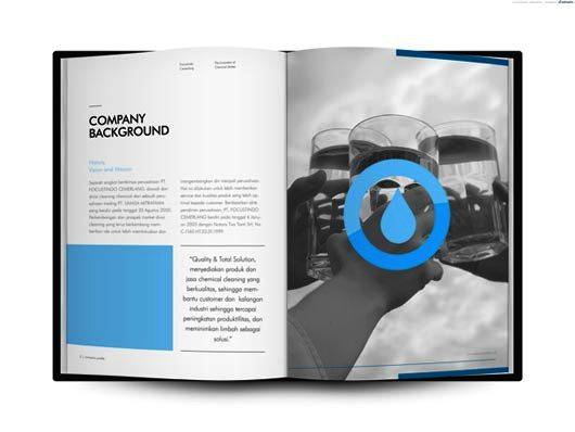 Company-Profile-sebagai-Media-Promosi-dan-Media-Referensi-Download-Contoh-Desain-Desain-Company-Profile-29b