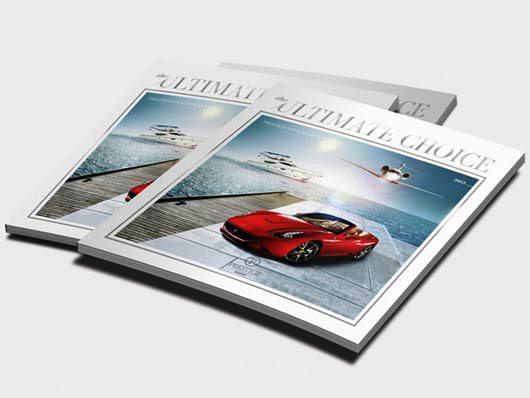 Company-Profile-sebagai-Media-Promosi-dan-Media-Referensi-Download-Contoh-Desain-Desain-Company-Profile-33a