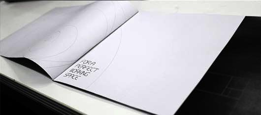 Company-Profile-sebagai-Media-Promosi-dan-Media-Referensi-Download-Contoh-Desain-Desain-Company-Profile-3b