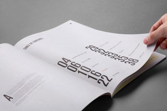 Contoh Desain Laporan Tahunan Perusahaan - Contoh-Desain-Format-Layout-Laporan-tahunan-Perusahaan-cetak-dan-print-KIIC-Jababeka-05