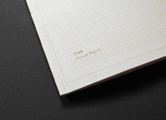 Contoh Desain Laporan Tahunan Perusahaan - Contoh-Desain-Format-Layout-Laporan-tahunan-Perusahaan-cetak-dan-print-KIIC-Jababeka-07