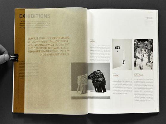 Contoh Desain Laporan Tahunan Perusahaan - Contoh-Desain-Format-Layout-Laporan-tahunan-Perusahaan-cetak-dan-print-KIIC-Jababeka-09