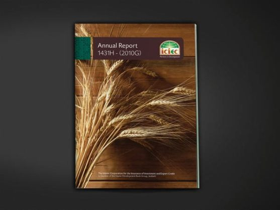 Contoh Desain Laporan Tahunan Perusahaan - Contoh-Desain-Format-Layout-Laporan-tahunan-Perusahaan-cetak-dan-print-KIIC-Jababeka-21