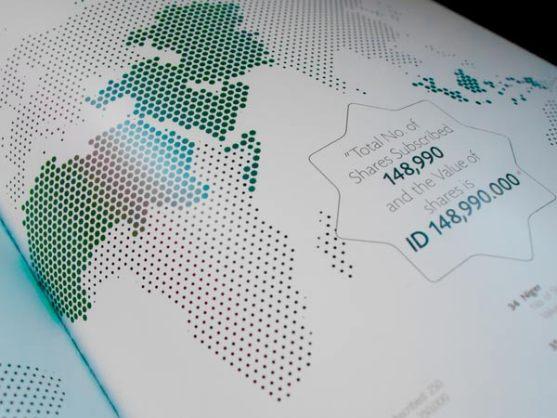 Contoh Desain Laporan Tahunan Perusahaan - Contoh-Desain-Format-Layout-Laporan-tahunan-Perusahaan-cetak-dan-print-KIIC-Jababeka-23